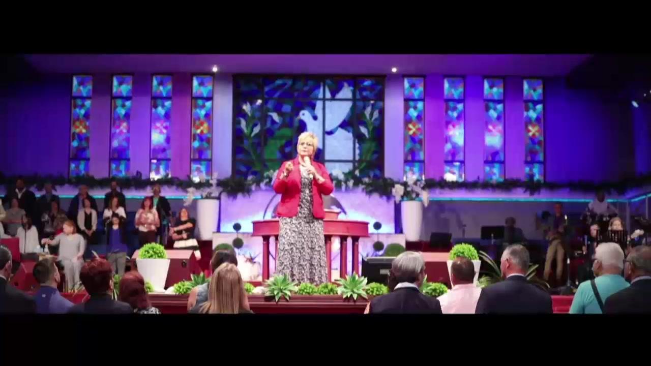 Miércoles, 14 de agosto de 2019, Ya estamos en VIVO en el Culto Impactando Naciones con el Pastor Edgardo Figueroa, ¡¡¡VAMOS POR MAS!!!